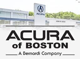 bernardi acura of boston brighton ma read consumer reviews