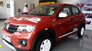 kwid renault interior renault kwid 2nd anniversary edition exterior and interior limited