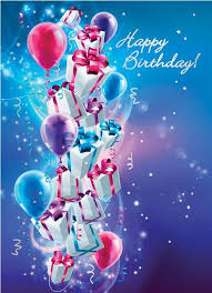 72 best birthday images images on pinterest birthday cards