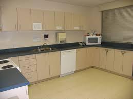 location salle avec cuisine location de salles et installations ville de bruno de