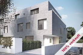 Ich M Hte Haus Kaufen Kaufangebote Wohnungen