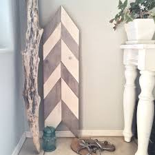 Craftaholics Anonymous Diy Toy Box With Herringbone Design by 85 Best Diy To Arrow Or Not To Arrow Wood Arrows Images On