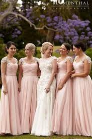 bridesmaid dresses near me bridesmaid dresses custom bridesmaid dress white bridesmaid