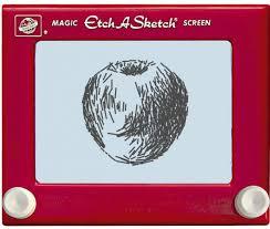 etch a sketch inventor dies retrospective