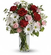 flower shops in bakersfield anniversary flowers delivery bakersfield ca white oaks florist