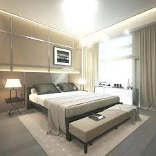Lighting Fixtures For Bedroom Bedroom Ceiling Lights Home Depot Ofor Me