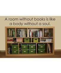 Homemade Bookshelves by Best Design For Homemade Bookshelf Brilliant Homemade Bookshelves