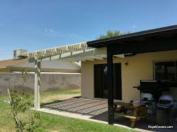 Patio Inspiration Patio Furniture Covers - patio patio extensions home interior design