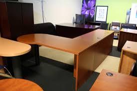 Hon Office Desk Cheapest Cherry Office Desk Orlando Buy Used Hon Office Desks Florida