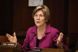 worcester ma black friday target elizabeth warren makes equifax her latest corporate target the