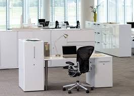 hon file cabinet lock best home furniture decoration