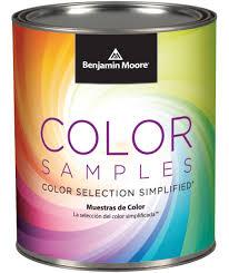 factory paint u0026 decorating benjamin moore paint in stock