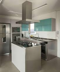 Idea For Kitchen Decorations Kitchen Decoration Color Trends And Ideas 2018 Home Decoo
