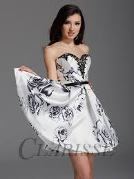 black friday homecoming dresses strapless prom dresses and gowns promgirl net