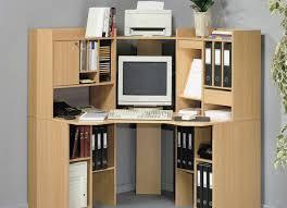 l shaped computer desk canada riveting images standing desk canada beguile bush computer desk