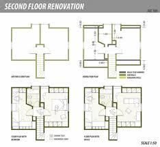 Bathroom Floor Plans Small Uncategorized Beautiful Small Bath Layout Small Bathroom Layout