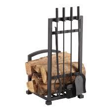 wood rack wood holder log cart log rack lowe u0027s canada