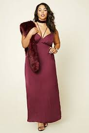 plus size lace up bodycon dress forever21