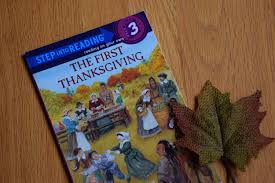 the first thanksgiving book 8 books i u0027m thankful for u2013 starlight writer