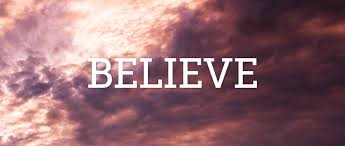 believe images believe dartford community church