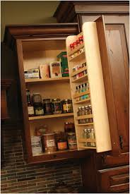 cupboard organizers for spices home design ideas