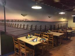 custom wall murals create water view printology signs graphics custom wall murals digital print wallcoverings beaufort sc bluffton sc