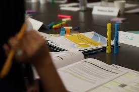 how to write a observation paper teachstone blog class effective teaching strategies the class is multi faceted and complex it s no surprise new and old class participants carry around and pass on misconceptions about it