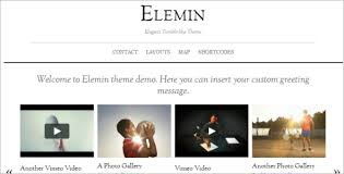 48 author wordpress themes free u0026 premium templates creative
