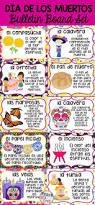 45 best dia de los muerto art projects images on pinterest sugar