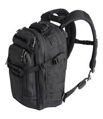 Pennsylvania travel backpacks images Tactix 1 day plus backpack first tactical jpg