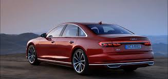 audi a8 price the new audi a8 launch price and specifications tfortrends
