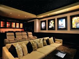 home theater paint colors u2013 alternatux com