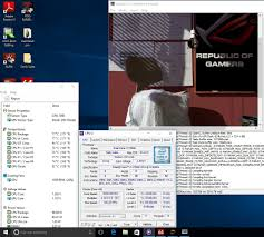 the kaby lake overclocking guide edge up