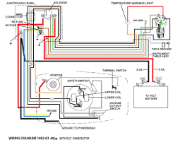 yamaha f40 wiring diagram 98 f150 wiring diagram