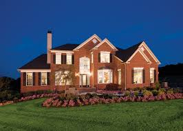 Barnes And Noble Bethlehem Pa New Homes In Allentown Bethlehem Pa New Home Source