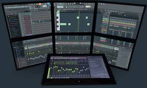 fl studio full version download for windows xp fl studio alternatives and similar software alternativeto net