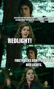 Harrypotter Meme - best of horny harry potter meme 20 pics