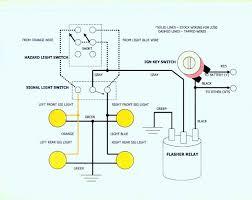 diy hazard lights