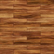 kitchen patterned hardwood floors brilliant on kitchen intended