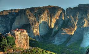 si e unesco unesco jede person muss besuchen sie diese 18 griechische denkmäler