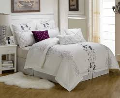modern bedding sets queen to consider when choosing queen