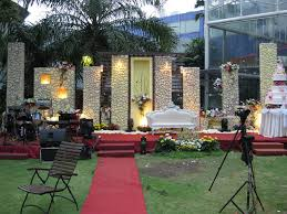 outside wedding decorations wedding ideas concept of outdoor wedding decorations