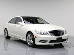 mercedes vehicles used mercedes s550 for sale carmax