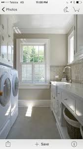 laundry room in bathroom ideas home is where the is laundry powder room combo bathroom