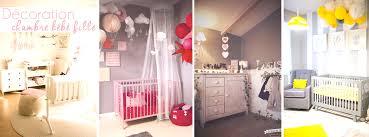 d oration de chambre b chambre b garcon 8 avec cuisine decoration bebe fille princesse et