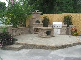 belgard u0027s urbana pavers selected for fox news charlotte u0027s outdoor