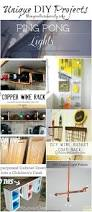 507 best diy home projects images on pinterest diy crafts and