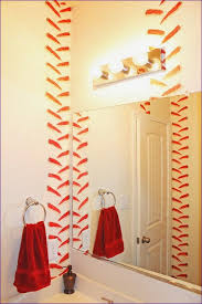 Overstock Shower Curtains Bathroom Fabulous Overstock Shower Curtains Shower Curtain Price