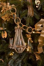222 best ornaments images on diy