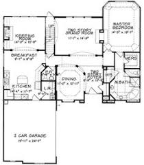 floor master bedroom floor plans floor plan by beuker national raymond waites master